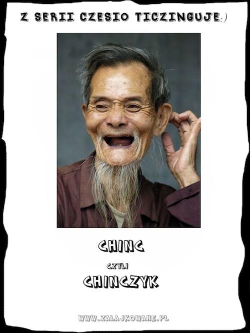 Chinczyk- chinc_mini