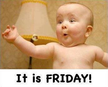 Its-Friday_2