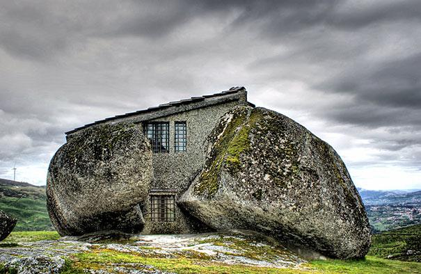 Portugalia1