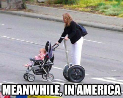 Potrzeba matką wynalazków