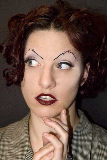 eyebrow-fails-tats