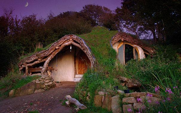 fairy-tale-houses-1-1