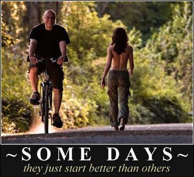 some-days-490