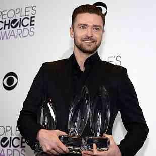 ustin Timberlake2