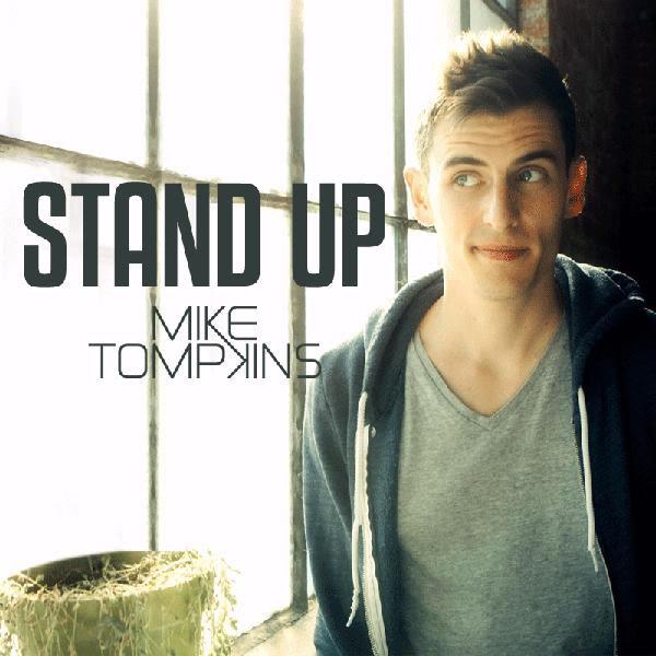 Mike tompkins 4