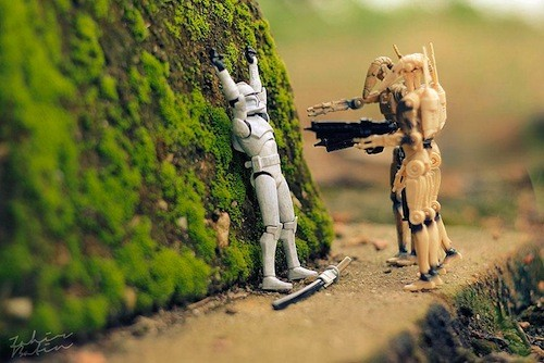 mini-star-wars-scenes-zahir-batin-12