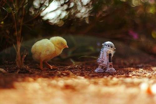 mini-star-wars-scenes-zahir-batin-7