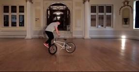 rowerowy-balet-miniatura