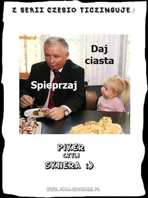 sknera-piker