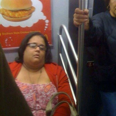 Śni o Cheesburgerze