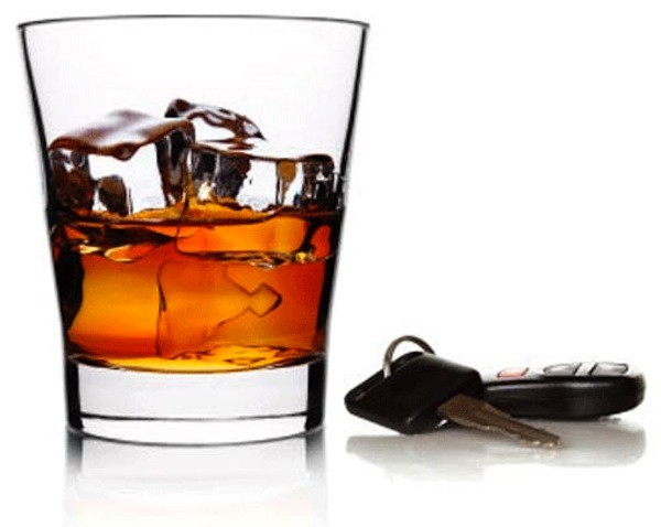 alkohol zabija