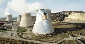elektorwnia atomowa meritum news