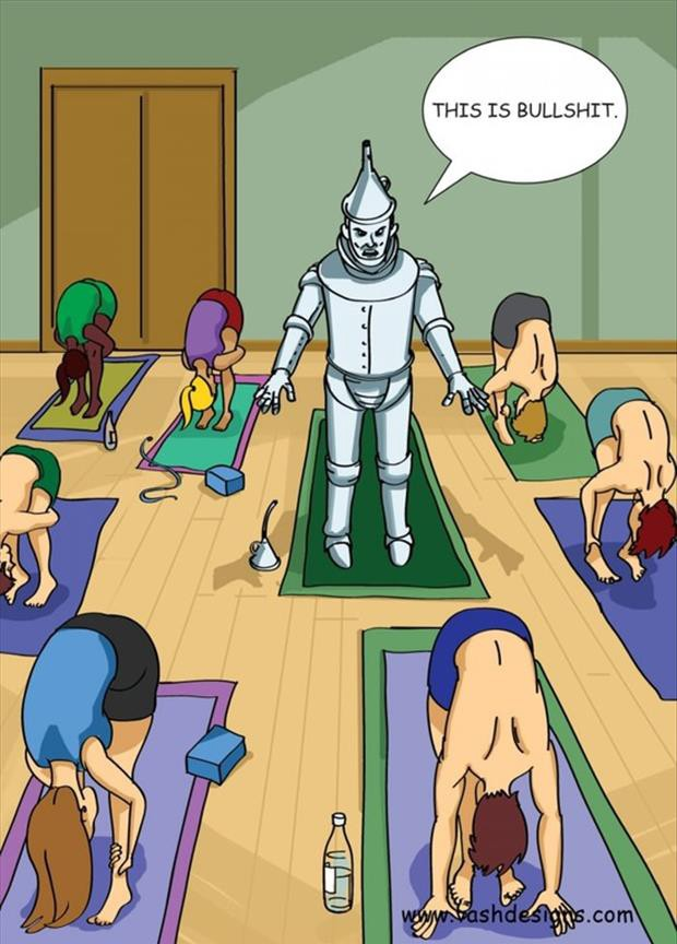 funny-yoga