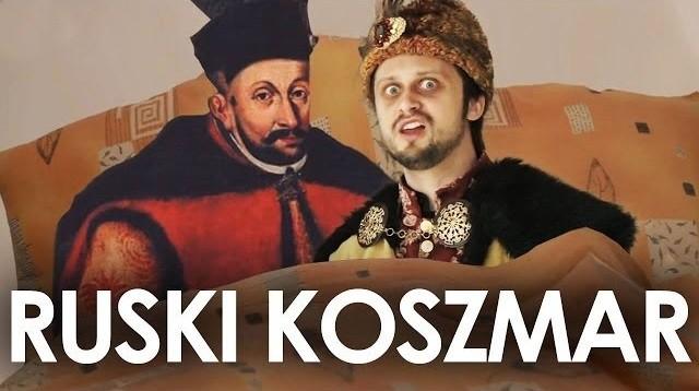 historia bez cenzury - zalajkowane.pl3