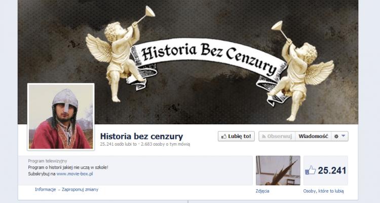 historia bez cenzury - zalajkowane.pl4