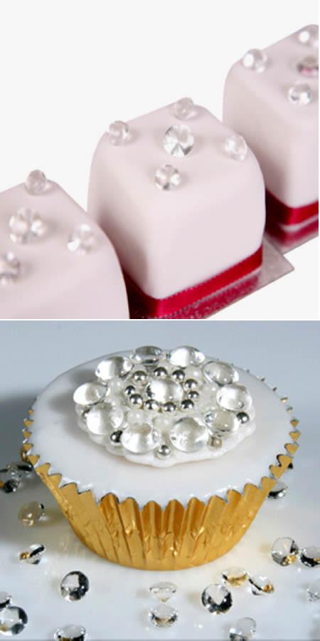 jadalne diamenty