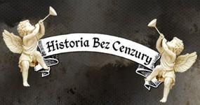 logo historia bez cenzury copy