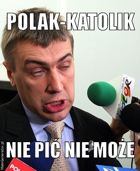 polak-katolik-nie-pic-nie-moze-pl-ffffff