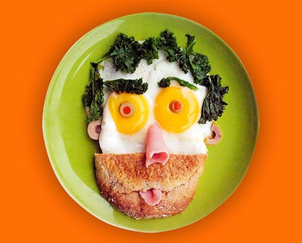 sniadanie 1