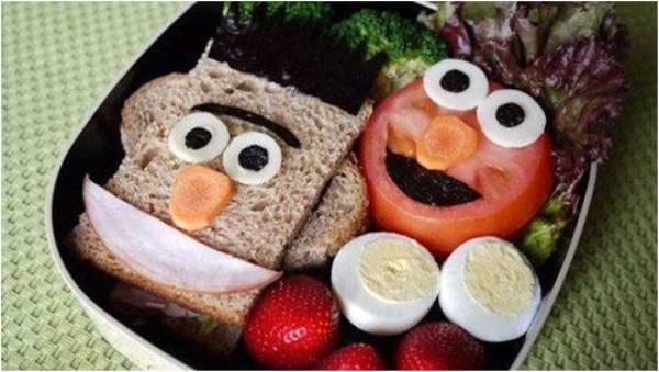 sniadanie 3