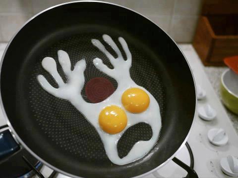sniadanie 5
