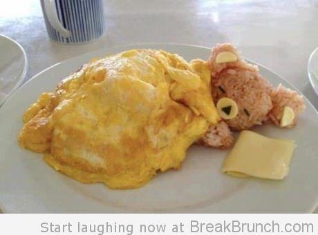 sniadanie 6