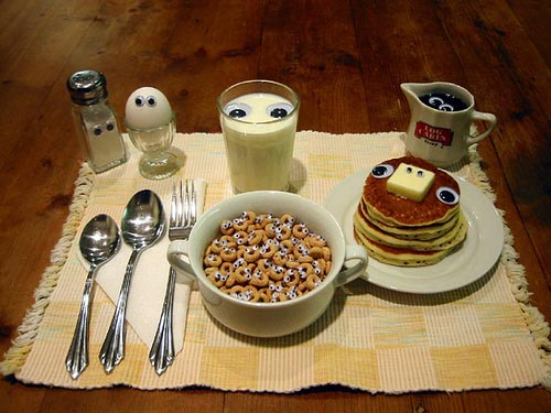 sniadanie 9