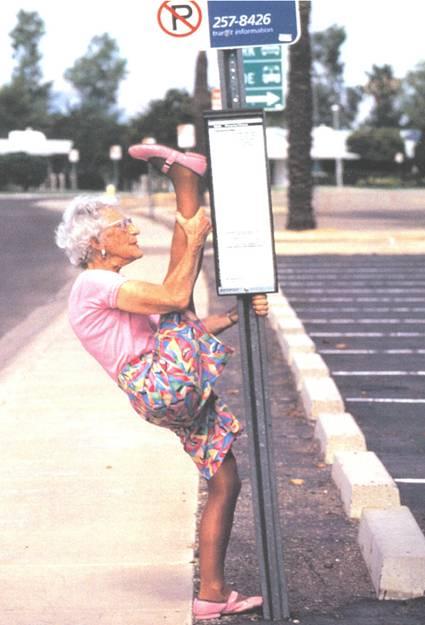 yoga-funny