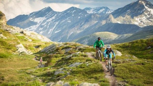15 powodów by odwiedzić Szwajcarię