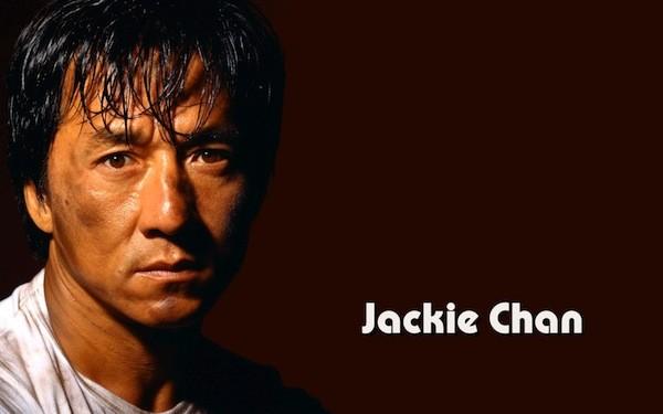 best-Jackie-Chan-movies