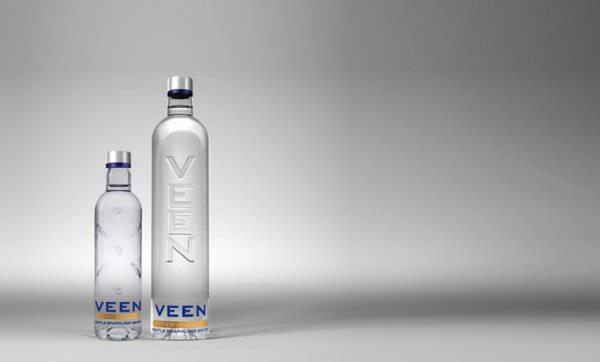 woda Veen