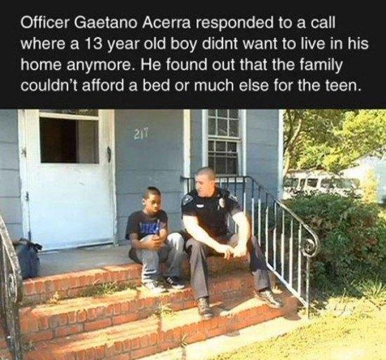 policjant 1