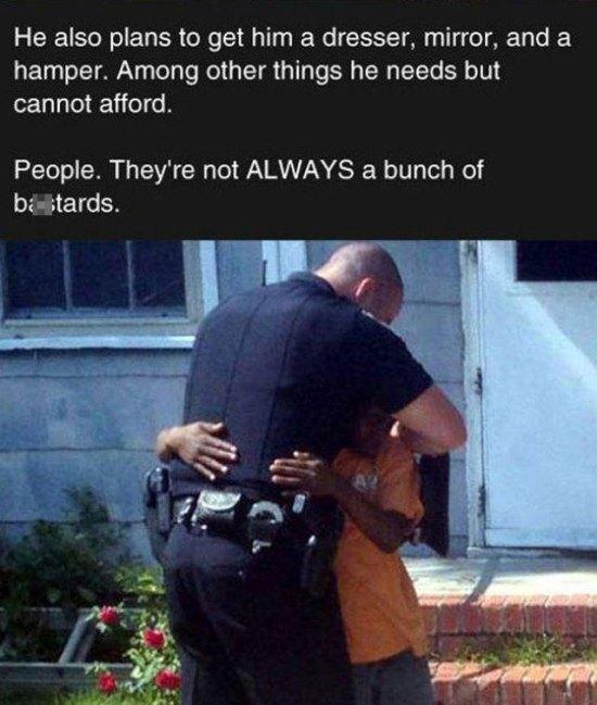 policjant 4