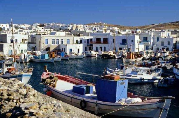 plujący grek przesądy