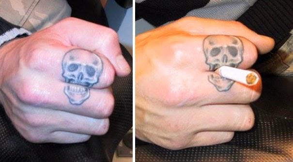 sprytne-ciekawe-tatuaze-8