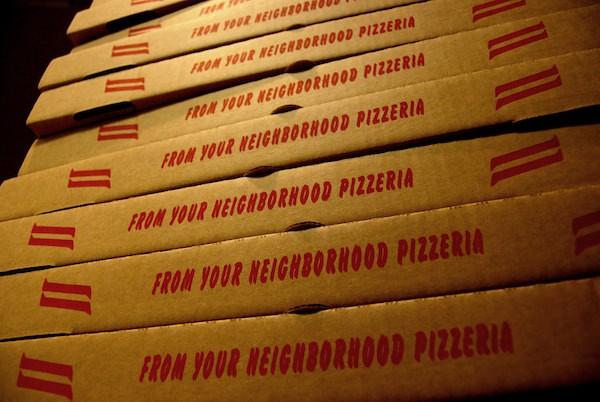pizza ciekawostki
