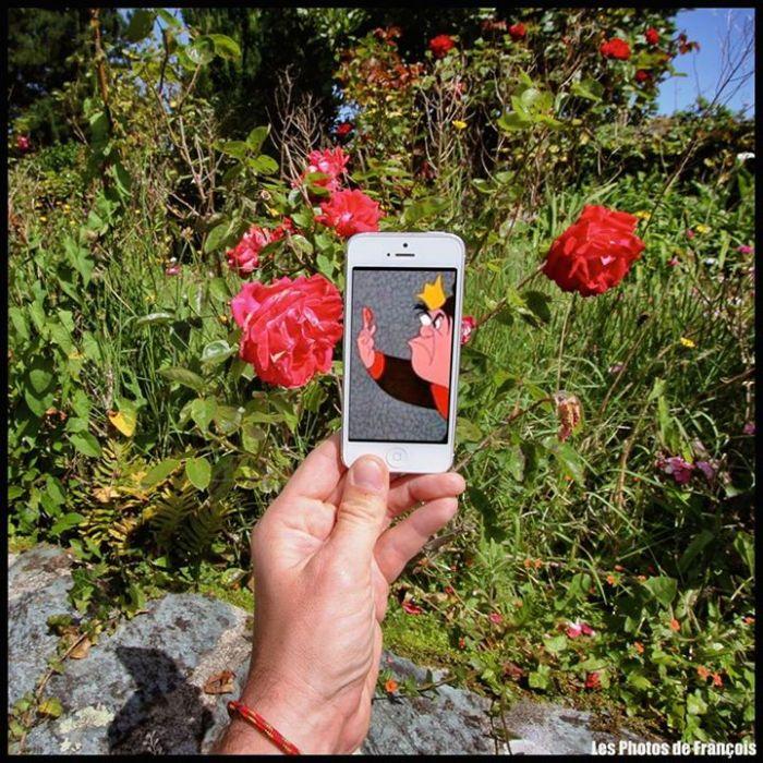 artysta-iphone-alicja-w