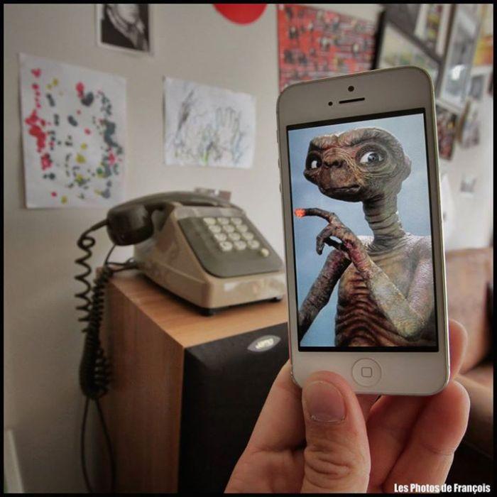 artysta-iphone-et