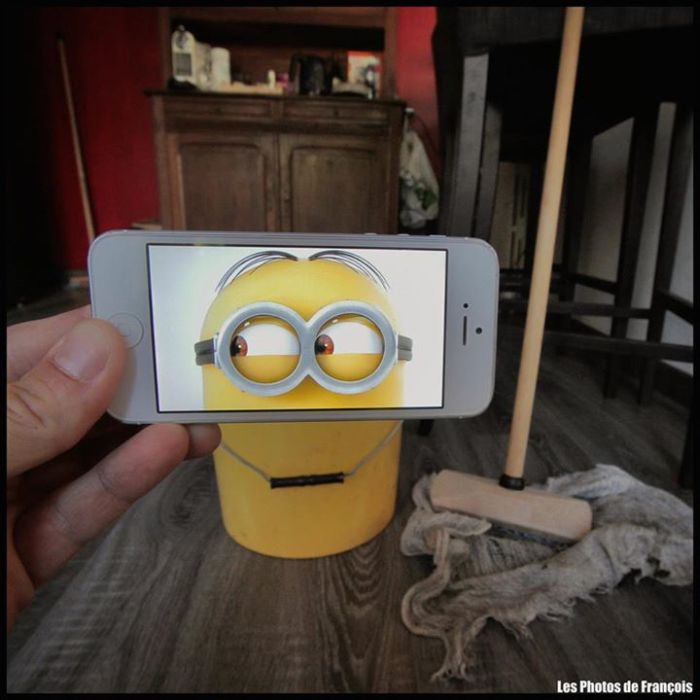 artysta-iphone-jak-ukrasc-ksiezyc