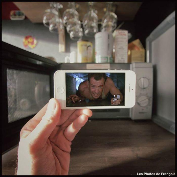 artysta-iphone-szklana-pulapka