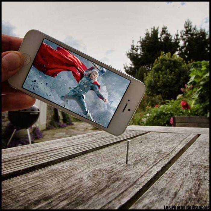 artysta-iphone-thor