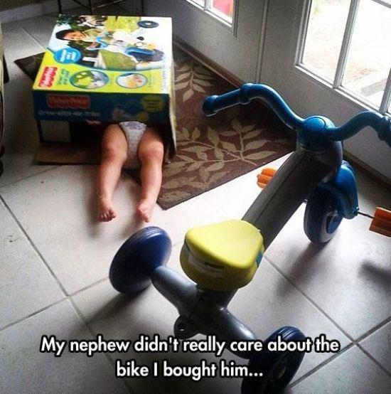 dzieci sa dziwne 5