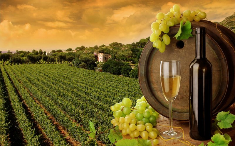 jak otworzyć wino bez korkociągu