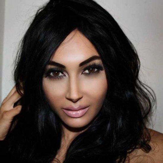 kim kardashian11