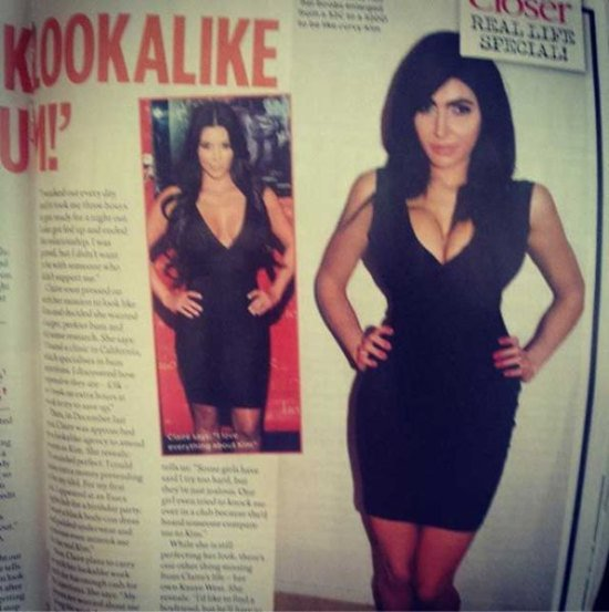 kim kardashian13