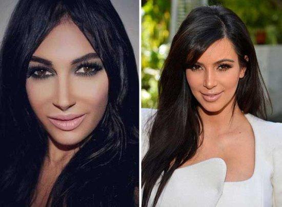 kim kardashian14