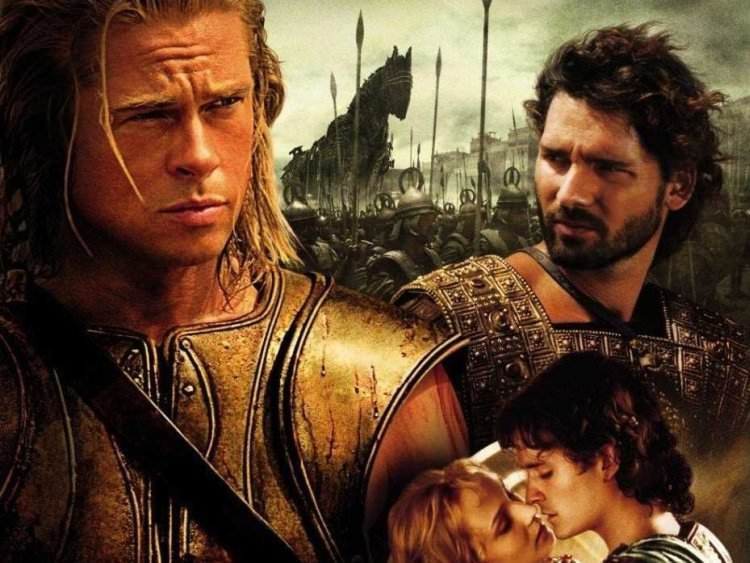 top30 najdroższe filmy w historii kina