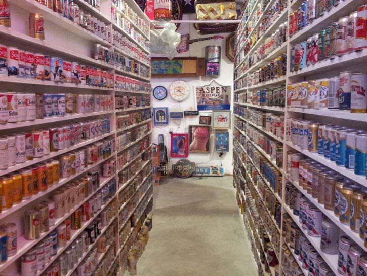 ponad-30-letnia-kolekcja-puszek-po-piwie-12