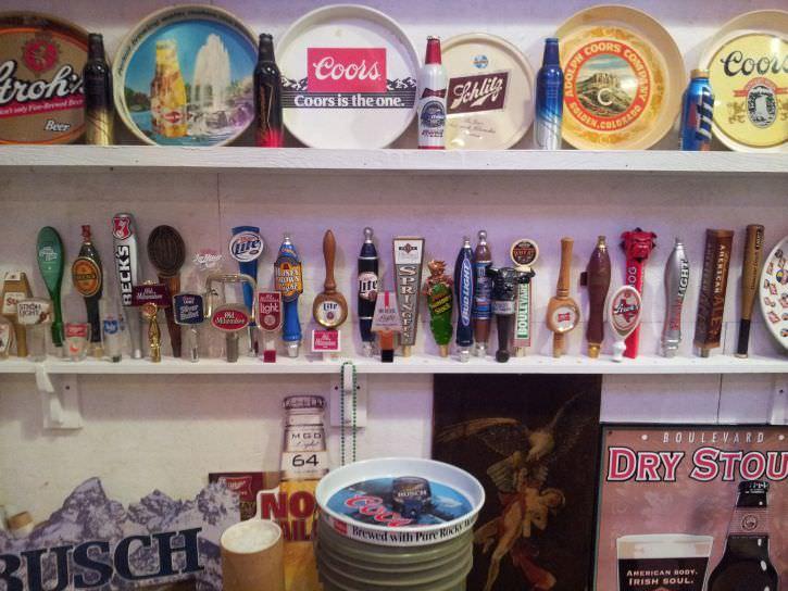 ponad-30-letnia-kolekcja-puszek-po-piwie-14