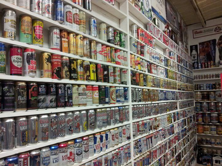 ponad-30-letnia-kolekcja-puszek-po-piwie-18